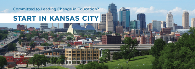 Adult city education kansas