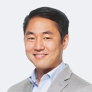 Jeff Kang