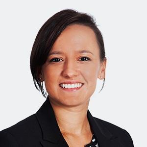 Gabrielle Ramos