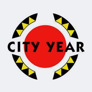 City Year