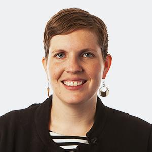 Christie Imholt