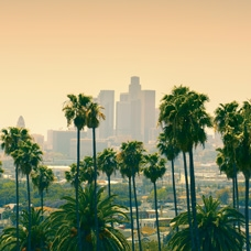 Greater Los Angeles