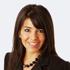 Yolanda De La Paz