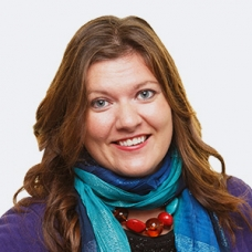 Sara Guderyahn