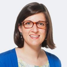 Emily Msall