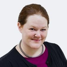 Marianne Nieman