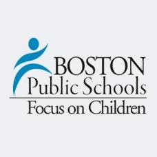 Boston Public Schools Focus on Children