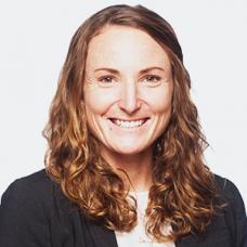 Laurel Laidlaw
