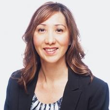 Lisa Munoz