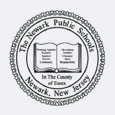 Newark Public Schools Newark, New Jersey