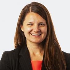 Sara Spanier, Denver Director