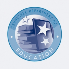 Tennessee Department of Education